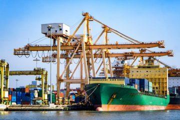 הפרטת נמל חיפה