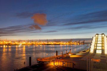 ועדת הכספים עצרה את אישור הפרטת נמל חיפה