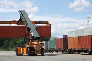 מכון היצוא: הסכם שיתוף פעולה עם מרכז הסחר העולמי בדובאי