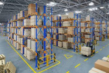 מידע כללי אודות היטלי סחר