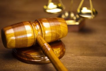 בית הדין לעבודה יקים ועדה לבחינת פעילותו בסכסוכי עבודה