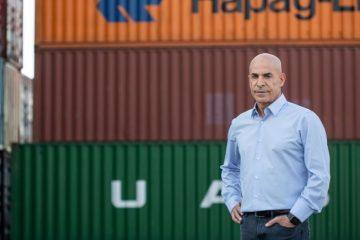 מנכ״ל נמל אשדוד למש׳ התחבורה: לא נוכל לצמצם את העומס בנמל ללא גיוס עובדים