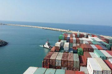 יורחבו שעות הזכאות למענק כספי בנמל אשדוד