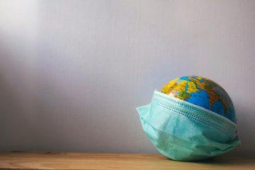 משבר הקורונה: עושה גלים גם בעולם השילוח