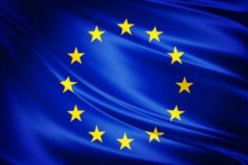 הסכמי סחר האיחוד האירופי